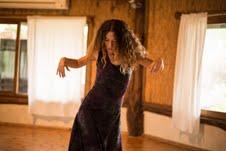 dance_focusing