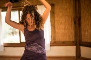 focusing_dance
